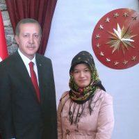 Bircan Tuhal