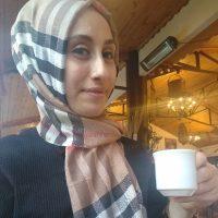@neslihanin_lezzet_duragi