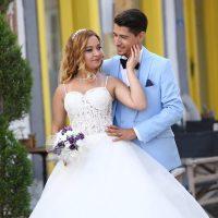 Pınar Karadaş