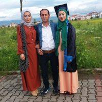 Kübra Büşra Yıldız
