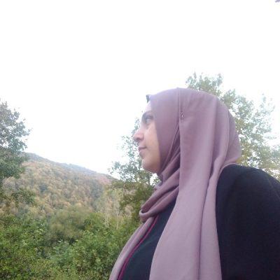 Zehra Azra