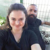 meduva sakalli ♥️