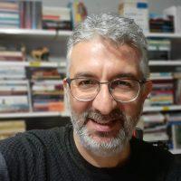 Mehmet Tekinbaş