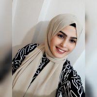 Fatma Kartal