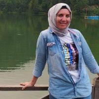 Nazan Gençer