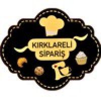 kirklareli_siparisciniz