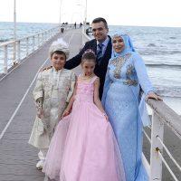 Fatma Acar Sinan