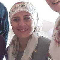 Sulbiye Sakar