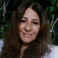 Pınar Aydınoğlu