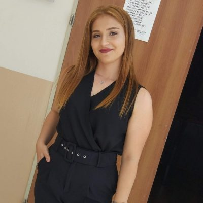 Sanoş