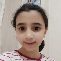 Zeynep Leziz