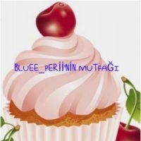 BluePeriiş(EbRu)