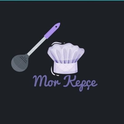 mor_kepce