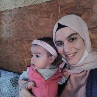 Fatma Nur bardakçı
