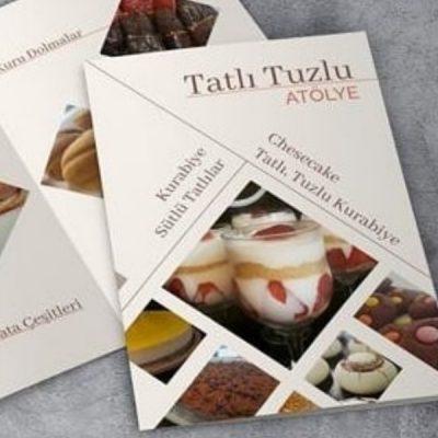 tatli_tuzlu_atolye