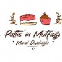 Pattis'in Mutfağı