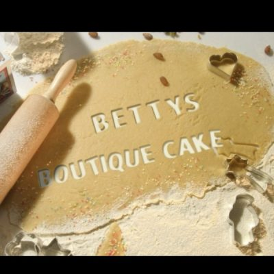 bettysboutiquecake
