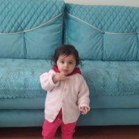 Ayşe Arslan