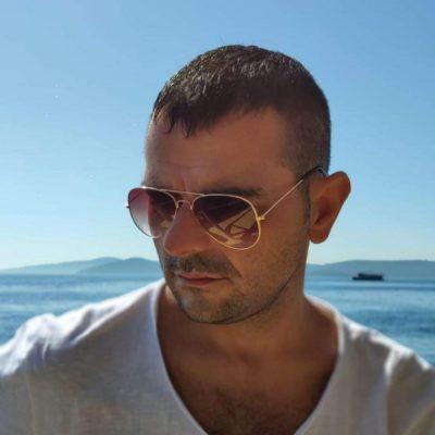 Mehmet Atakan TÜRKMENOĞLU