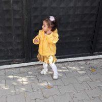 Hülya Karaca