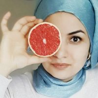biyologanne_mutfakta