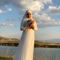 Elif Bayram