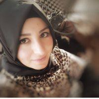 @ayselisirinmutfak
