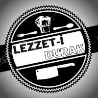 Lezzeti Durak