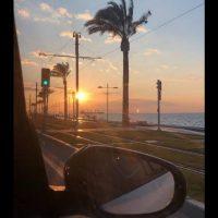 sevimli_mutfak
