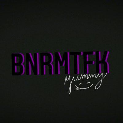 bnr_mtfk