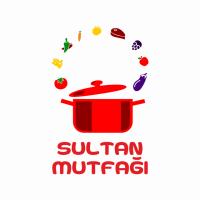 Sultan Mutfağı