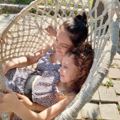 Pınar Tali