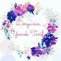 Derya'