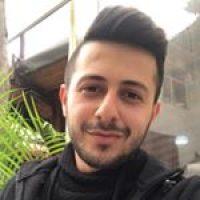 Yusuf Kavasoğlu