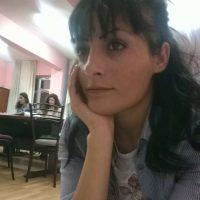 Alina Asya Aliyeva