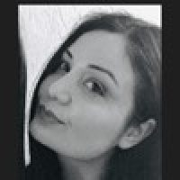 Pınar ipek çosar