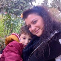 Pınar Aşcıoğlu
