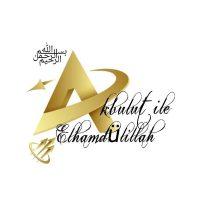 Halil Halis Efeler