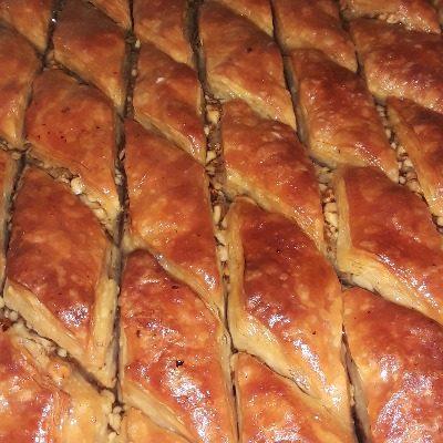 Filiz'in Mutfağı