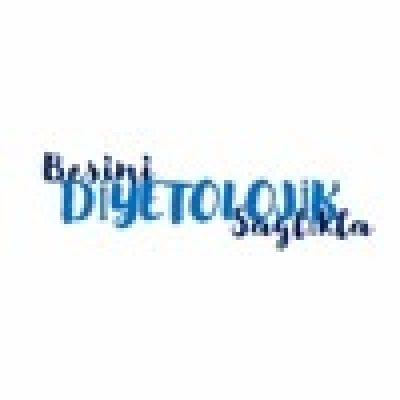 Diyetolojik
