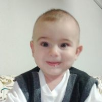 Fadime Aksu