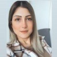 Pınar'ın tarifleri