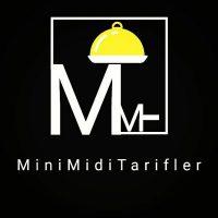 MiniMidiTarifler