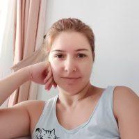 Elif Kalkan