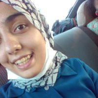 Fatma Nur Muslukcu
