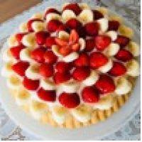 Fitrukanın_mutfağı