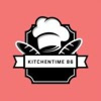 kitchentime86