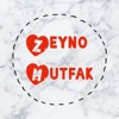 Zeyno Mutfak