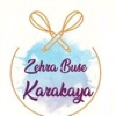 Zehra Buse Karakaya