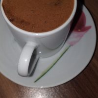 Şenay Demircan